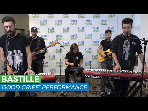 Good Grief Acoustic Live