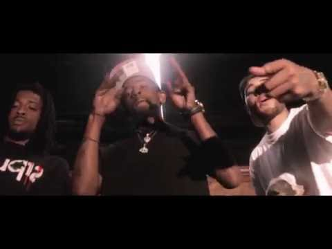 Rubberband Gramz X Tru Fis X Quan G - Boot 4 Sale [Official Video]