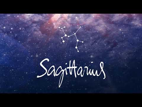What GOD Said To Each Of The Zodiac Signs|  Spiritual Awakening