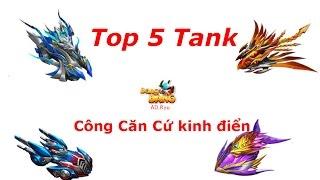 Nonton  Special   Bang Bang  Top 5 Tank C  Ng C  N C    Kinh   I   N Film Subtitle Indonesia Streaming Movie Download