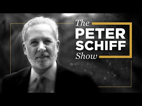 🔴  Inflation Is No Threat to Gold - Ep 663