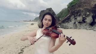 download lagu download musik download mp3 Dia by Anji Violin Cover (Full Version)