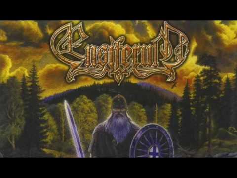 Tekst piosenki Ensiferum - Abandoned po polsku
