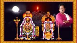 Annamalaiyaar Arputhangal By Suki Sivam - Part 1/5