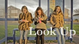 Look Up - Most Watch Everyone