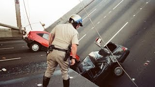 Video INSANE FOOTAGE!! San Francisco #Earthquake- 1989- BEST CLIPS MP3, 3GP, MP4, WEBM, AVI, FLV Desember 2018