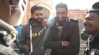 Video Making Wang | Dilpreet Dhillon | Parmish Verma | Desi Crew | Speed Records MP3, 3GP, MP4, WEBM, AVI, FLV September 2018