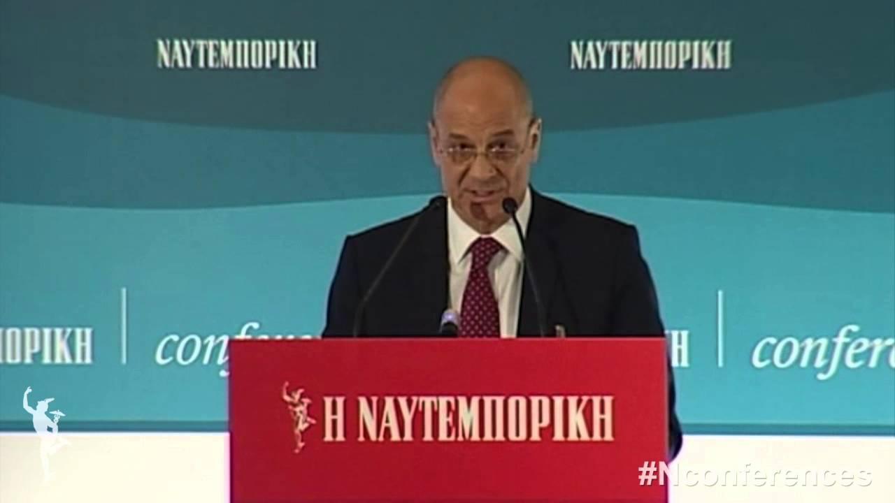 Σταύρος Ιωάννου, Αναπληρωτής Διευθύνων Σύμβουλος, Group COO & Διεθνείς Δραστηριότητες, Eurobank