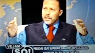 Julio Peres Rit Tv 9