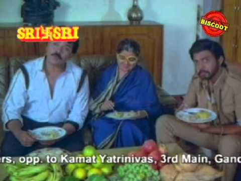 Video Kaliyuga Bheema Kannada Movie | #Action | Tiger Prabhakar, Kushbu | Action | latest Upload 2016 download in MP3, 3GP, MP4, WEBM, AVI, FLV January 2017