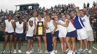Gainesville (FL) United States  city images : Gainesville, Florida is the Best Tennis Town in America!