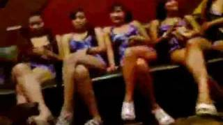 Nonton Pacarku Seorang Jablay  Psj   Ronset On Leeming  Film Subtitle Indonesia Streaming Movie Download