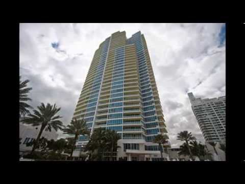 CONTINUUM SOUTH BEACH UNIT 1006  | SOUTH BEACH OCEANFRONT LUXURY CONDOS
