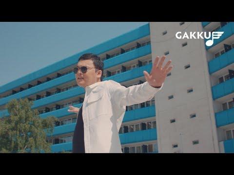 Бауыржан Ретбаев - Қазір айтшы (видео)