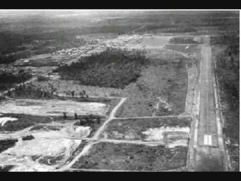 Vietnam Air Rescues, Part 1, Jolly Green CSAR Tactics.wmv