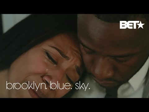 Hawthorne - S1 EP4 | Brooklyn. Blue. Sky. (видео)