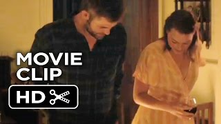 Nonton Z For Zachariah Movie Clip   Dancing  2015    Chiwetel Ejiofor  Chris Pine Movie Hd Film Subtitle Indonesia Streaming Movie Download