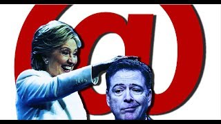 Video REPORT!  FBI KNEW HILLARY'S STAFF WAS LYING AND DID NOTHING ABOUT IT! MP3, 3GP, MP4, WEBM, AVI, FLV Juni 2018