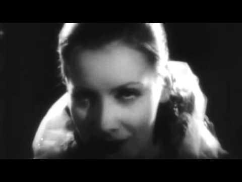 Marissa Nadler - Heart Paper Lover (After dark, my sweet -remix)