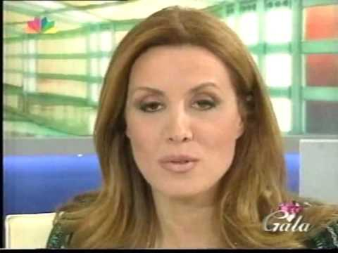 gala star tv