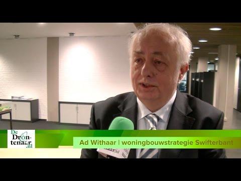 VIDEO | Drontenaar leidt zoektocht naar woningbouwlocaties in Swifterbant