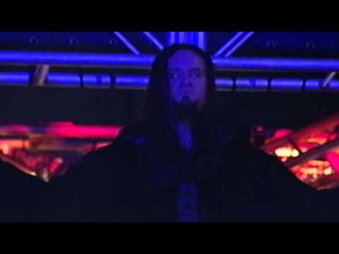 The Undertaker Theme Song -