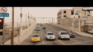Nonton Fast Furious 7  Dom meets Ian Shaw Film Subtitle Indonesia Streaming Movie Download