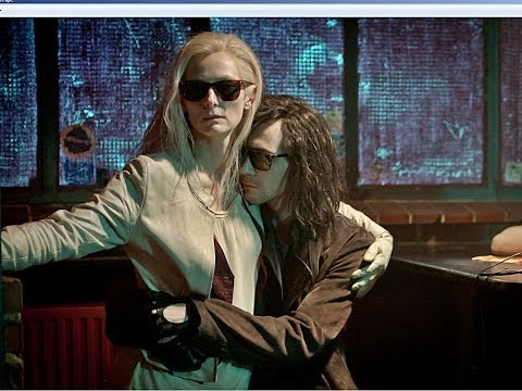 Deutsch - http://facebook.com/vipmagazin1 ... Only Lovers Left Alive (deutscher Trailer / Trailer deutsch german HD) - Kinostart: 25.12.2013 --- Bitte ABONNIEREN nicht...