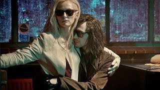 Nonton Only Lovers Left Alive   Trailer   Filmclips German Deutsch  Hd  Film Subtitle Indonesia Streaming Movie Download