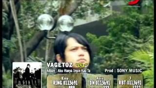 YouTube - VAGETOZ - Dia video clip [HQ].3gp.flv Video