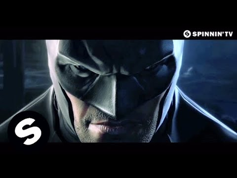 ORIGINS - Don Diablo - Origins, finally out on Beatport. Grab your copy here : http://btprt.dj/Id0iPr WIN Batman: Arkham Origins, check out the competition on Facebook...