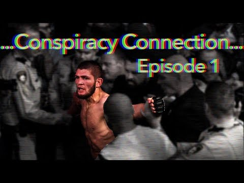 McGregor Vs. Nurmagomedov: The Reasons Behind Khabib Snapping