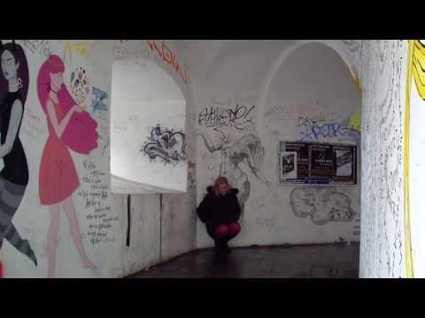 Youtube Video Z8-EPtQAV08