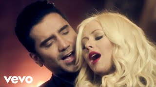 Video Alejandro Fernández - Hoy Tengo Ganas De Ti ft. Christina Aguilera MP3, 3GP, MP4, WEBM, AVI, FLV September 2018
