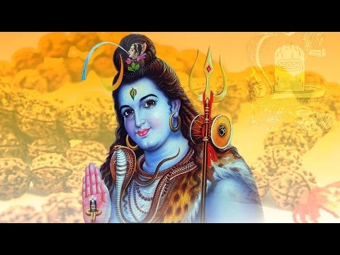 Video Sacred Chants Of Lord Shiva | Sri Rudram | Powerful Mantras for Good Health and Peace download in MP3, 3GP, MP4, WEBM, AVI, FLV January 2017
