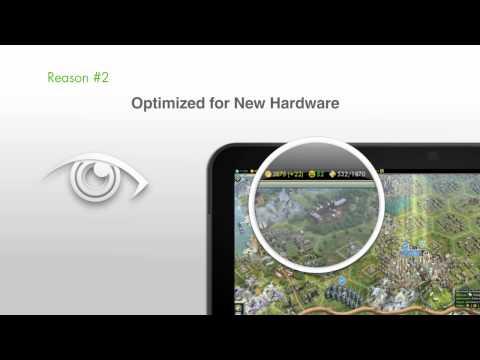 Video of Splashtop 2 Remote Desktop