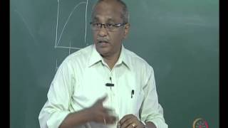 Mod-02 Lec-12 Longshore Sediment Transport (problems - I)