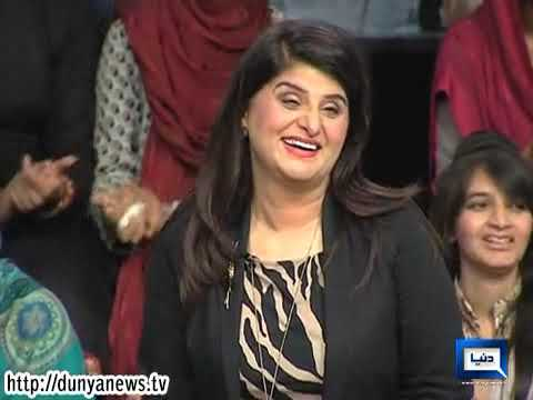 raat - Join DunyaTV on facebook : https://www.facebook.com/dunyatvnetwork Join Dunya TV on Twitter: https://twitter.com/dunyanetwork Amanullah Khan, Sakhawat Naz, H...