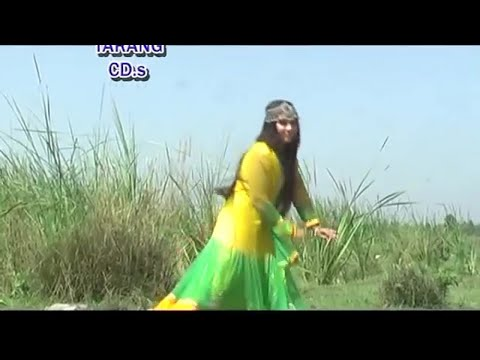 Bhaal Makaan Chargul Attan - Volume Pashto Stage,movie Song,with Dance