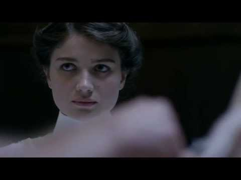 The Knick Season 1 (Promo 2)