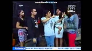 Download Video Raffi Ahmad Ketahuan Bohong Selingkuh Kartika Putri Marah - Marah MP3 3GP MP4
