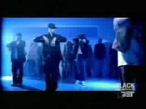 Скачать песню yeah usher feat ludacris