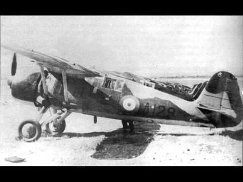 PZL P.24 Tribute