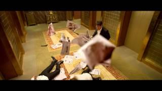Nonton                             The Spy  Movie   2013  Music Clip Film Subtitle Indonesia Streaming Movie Download