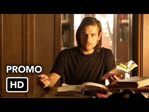 The Magicians 2.07 (Preview)