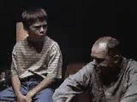 Watch video Down Syndrome in ''Sling Blade''