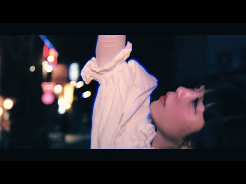 , title : 'Manatsu Nagahara - Dancer in the Poetry [Official Music Video]'