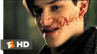 Nonton Hannibal Rising  6 10  Movie Clip   Where Are The Others   2007  Hd Film Subtitle Indonesia Streaming Movie Download