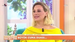 Video İnsan ölünce ruh bedenden ayrılır mı? / Yusuf Kavaklı'nın gözyaşları MP3, 3GP, MP4, WEBM, AVI, FLV September 2018