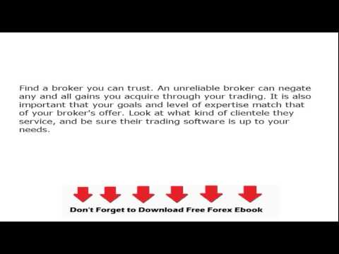 Day Trading Practice